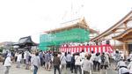 h24zenpukuji_5205.jpg